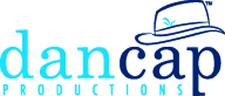 Dancap Logo